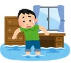 【募集:申込フォーム】1/29 水害支援ボランティア講座