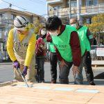 【1/29開催報告】 水害支援ボランティア講座及び水害支援運営スタッフ研修