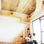【募集終了】9/10(日)わが家の災害対応ワークショップ