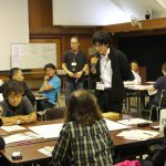 【9/6 開催報告】浦安青年会議所との合同研修会