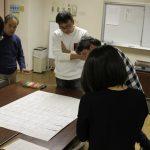 【報告】災害IT・情報支援ボランティア講座
