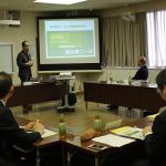 【報告】1/20 浦安市災害ボランティアセンター運営連携委員会を開催しました