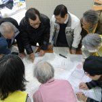 【報告】2/25 浦安市災害ボランティアセンター図上訓練