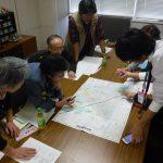 【3/15 開催報告】浦安市災害ボランティアネットワーク役員会・定例会