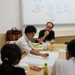 【報告】9/11 浦安市災害ボランティアセンター運営連携委員会を開催