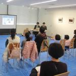 【関連情報】浦安市主催:災害時外国人サポーター養成講座