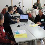【報告】1/29 災害情報・IT支援ボランティア講座