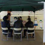 【報告】2/24 浦安市災害ボランティアセンター・ニーズ聞き取り訓練