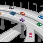 【支援者向け情報】ボランティア活動での有料道路の無料措置期間が延長(8月末)